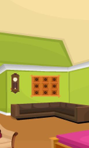 Escape Quick Room apkdebit screenshots 4