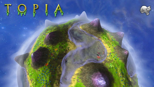 Topia World Builder For PC Windows (7, 8, 10, 10X) & Mac Computer Image Number- 5