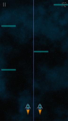 infy screenshot 3