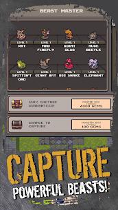 Idle Sword 2: Incremental Dungeon Crawling RPG 2