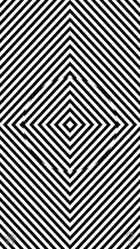 Illusion 17.11 screenshots 11