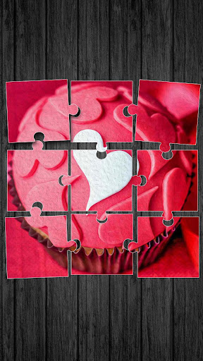 Cupcakes Jigsaw Puzzle Game For PC Windows (7, 8, 10, 10X) & Mac Computer Image Number- 5