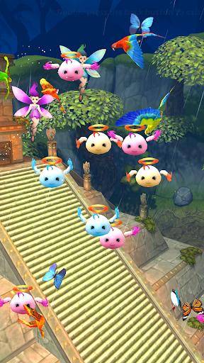 Sensory Baby: Games for Babies screenshots 20