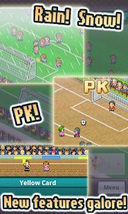 Pocket League Story 2 MOD APK 2.1.3 (Unlimited Money) 13
