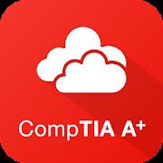 CompTIA® A+ Practice Test 2021
