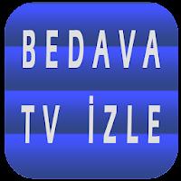 Tv izle web hd Canlı Tv