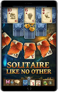 Solitaire Fairytale 2020.27
