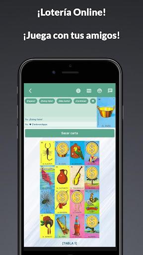 Loteru00eda Online  Screenshots 5