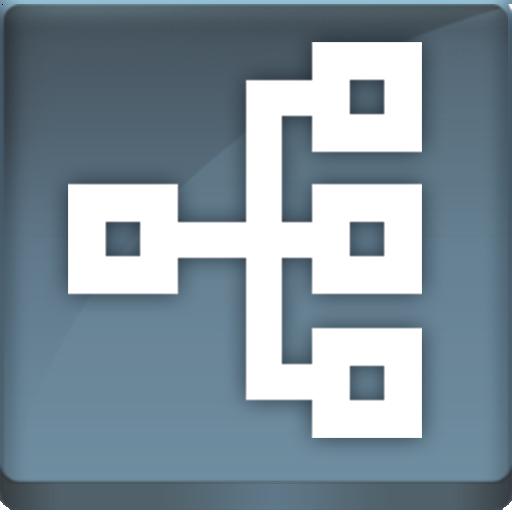 Gpsgate Tracker