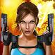 Lara Croft: Relic Run - Androidアプリ