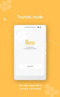 Bee Network 1.6.1.586 Screenshots 14