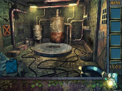 Can you escape the 100 room V 23 Screenshots 8