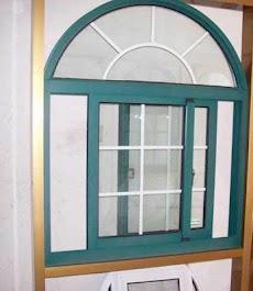 Alumunium Windowsのデザインのおすすめ画像2