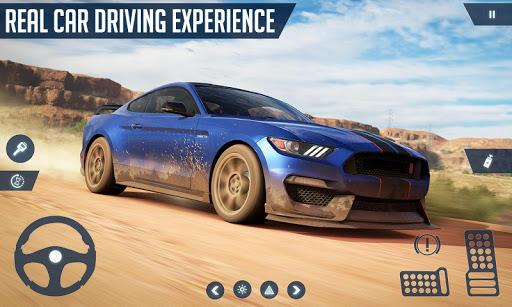 Ultimate Car Sim: Ultimate Car Driving Simulator 1.7 apktcs 1