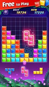 Block Puzzle Apk Download NEW 2021 4