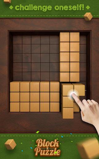 Wood Block - Music Box 27.0 screenshots 10