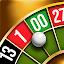 Roulette VIP - Casino Vegas: Spin roulette wheel