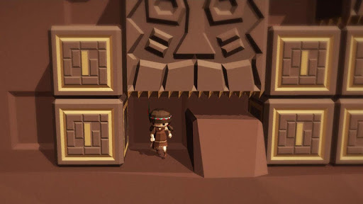 The Tiny Adventures 1.7 screenshots 6
