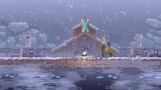 Kingdom: New Landsのおすすめ画像1