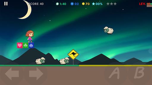 Buddy Jumper: Super Adventure 1.2.15 screenshots 5