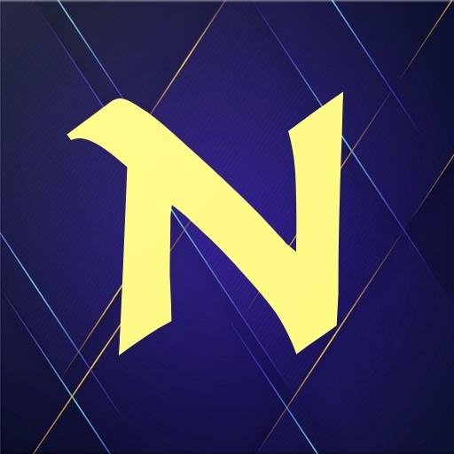 Baixar NeRoo Video Effect Templates para Android