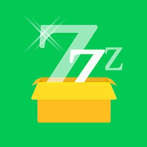 zFont 3  Emoji &amp Custom Font Changer No ROOT
