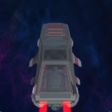 Space Racer Challenge APK