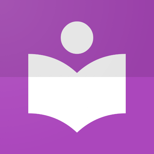 Baixar Meeting Schedule for Jehovah's Witnesses para Android