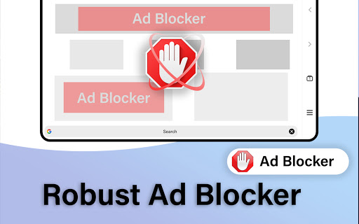 Incognito Browser - Private Browser with AdBlock! 60.7.3 Screenshots 10