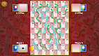 screenshot of Ludo King™ - Dice Board Game with Buddies