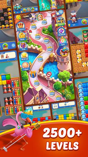 Cube Blast Adventure 1.02.5052 screenshots 4