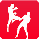 Fighting Fitness - Martial Arts Academy