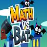 Math Game game apk icon