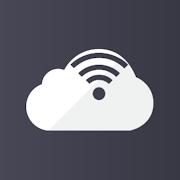 Darwin VPN - Free, Fast, Secure VPN and Proxy