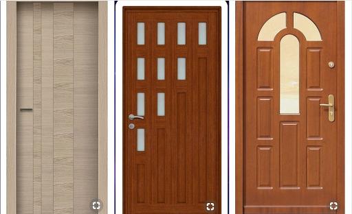 wooden door design 1.0 Screenshots 12