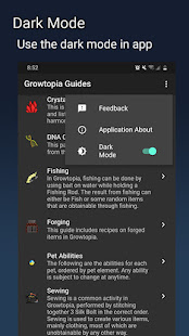 Growtopia Guides