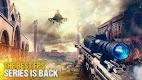 screenshot of Modern Combat 5: eSports FPS