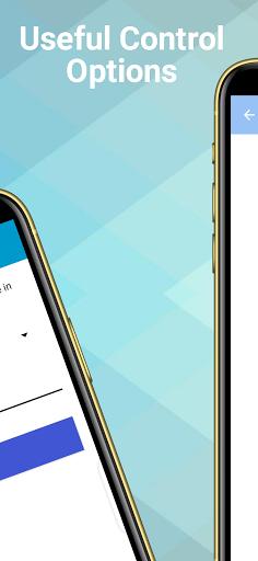 Gallery Lock - Photo & Video Vault App Fingerprint apktram screenshots 7
