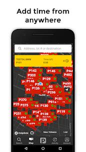 Premium Parking 2.19.0 APK Mod Latest Version 2