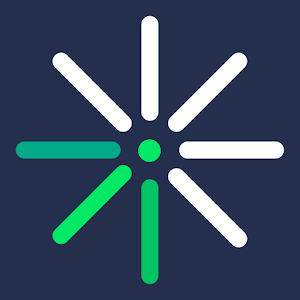 Digidentity 5.23.0 (115) by Digidentity logo