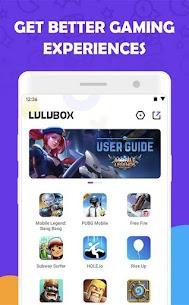 Lulu box Free Skin Tips for Lulu box 1