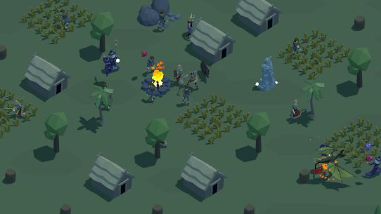 Viking Village Mod Apk (Unlimited Resources) Download 6