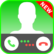 Fake Call 2 - Call Simulator (Prank)
