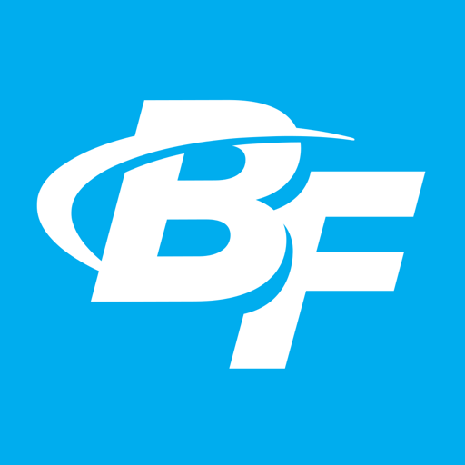 BodyFit - Gym Workouts & Strength Training Plans