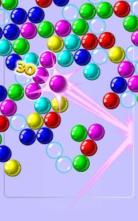 Bubble Shooter u2122 11.0.3 Screenshots 4