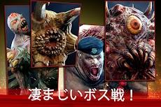 Zombie Frontier 4: FPSスナイパー 3Dのおすすめ画像4