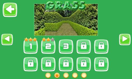 Maze World 3D  screenshots 1