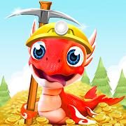Idle Dragon Miner