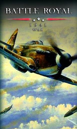 Télécharger Guerre de Clash Air APK MOD (Astuce) screenshots 1