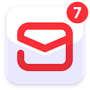 myMail – Correo para Hotmail, Gmail y Orange Mail